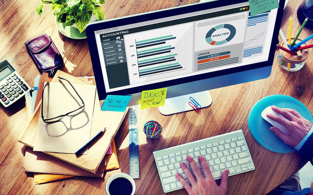 Adam Reinert Earns the Prestigious Chartered Financial Analyst Designation